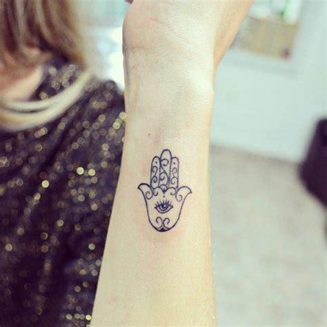 65 tatuagens de hams 225 lindas e criativas fotos