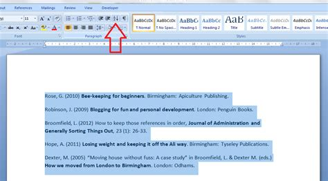 Ms How To Order how to put text in alphabetical order in word libroediting proofreading editing