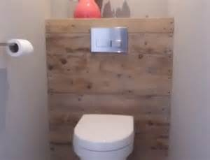 Low Budget Home Interior Design by Toilet Verbouwen Idee 235 N I Love My Interior