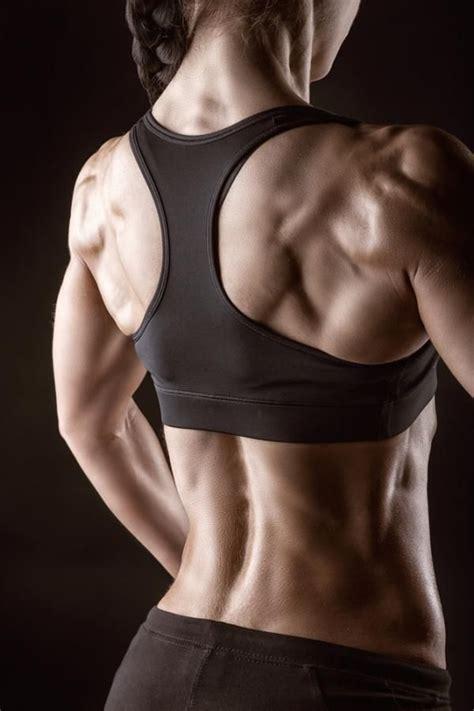best bodybuilding site 208 best bodybuilder reference images on