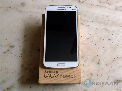 Galaxy Grand 2 samsung galaxy grand 2 review a worthy successor