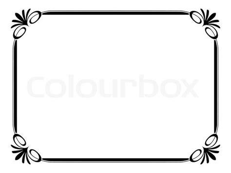 tarjetas infantiles para imprimir con marcos tarjetas de agradecimiento para imprimir de boda buscar