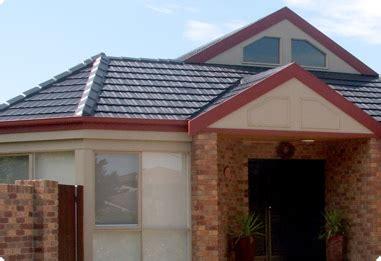 tile roof restoration bendigo a