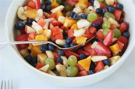 fruit salad song fruit salad song in is strawberry a fruit