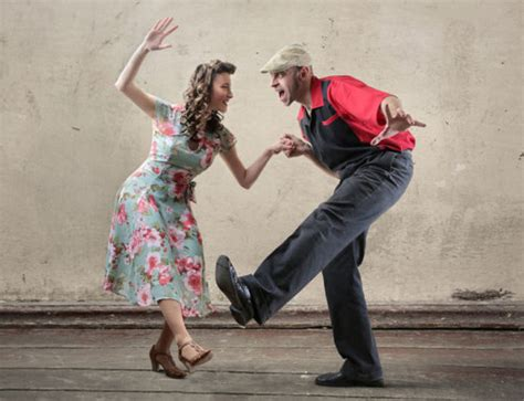 swing dancing lessons swing dance styles the different types of swing dance genres