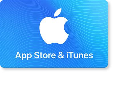 Can I Use My Apple Gift Card For Itunes - redeem app store itunes gift cards apple music gift cards and content codes