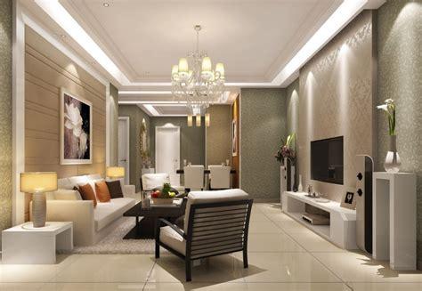 backdrop design living room living room interior design sofa partition 3d download