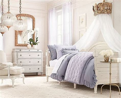 princess inspired bedrooms decorating theme bedrooms maries manor princess style