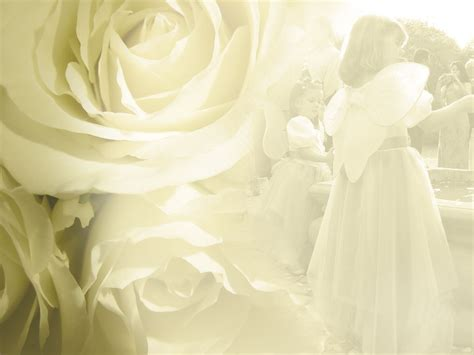 free wedding powerpoint templates backgrounds free wedding flower backgrounds and wallpapers