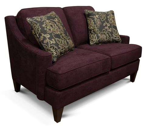 england sofa reviews england furniture reviews derby aubergine ambrose twilight