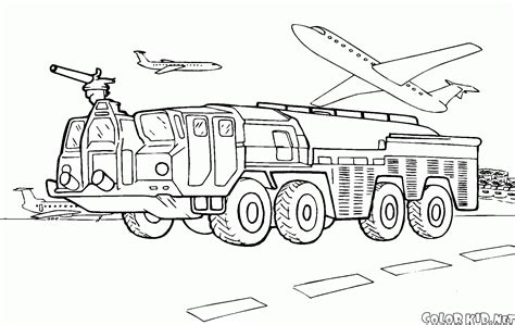 Cars Fire Engine Coloring Pages Cars Free Engine Image Engine Colouring Pages