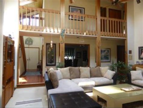80s living room update 80s style living room wood ceilings