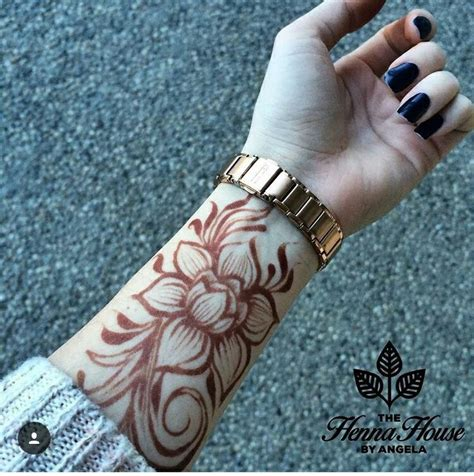 henna sleeve tattoo designs best 25 henna arm ideas on henna arm