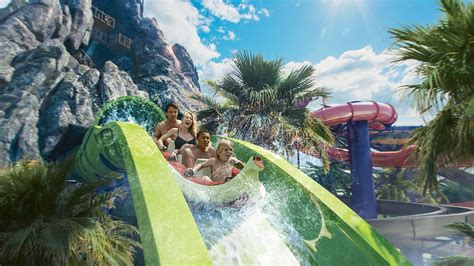 Theme Park Vacation Packages | tickets packages on sale for universal orlando s volcano