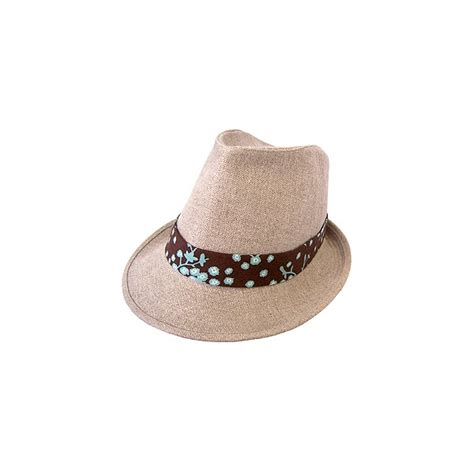 fedora hat template mallalieu design you sew fedora adults