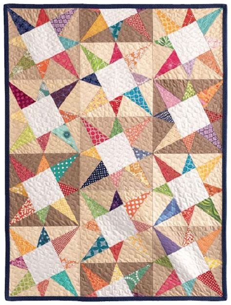 baby coverlets 1000 ideas about vintage quilts patterns on pinterest