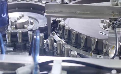 tesla machines machines at tesla s gigafactory out hundreds of