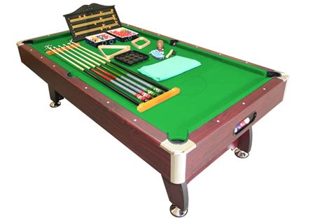 Pool Table Brands List by Pool Table 8ft Pub Size Snooker Billiard Table Green Brand