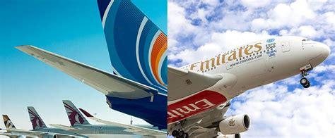 emirates what s on my flight emirates etihad fly dubai air arabia suspending