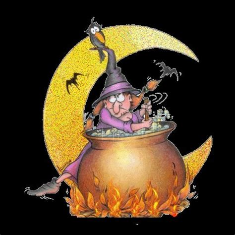 imagenes lindas halloween 613 best brujas duendes magos y complementos images on