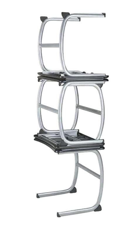 office furniture desks 1335169 ki intellect stacking
