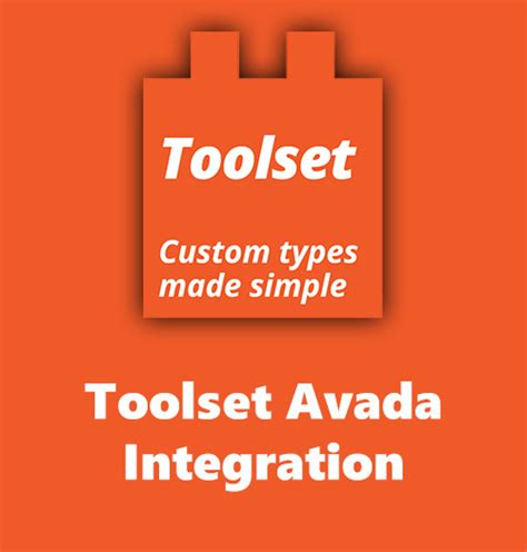 theme avada nulled free nulled toolset avada integration download v1 5 2