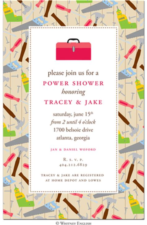 Baby Shower For Guys Only by Invitations Guys Only Masculine Theme Invitations Tools