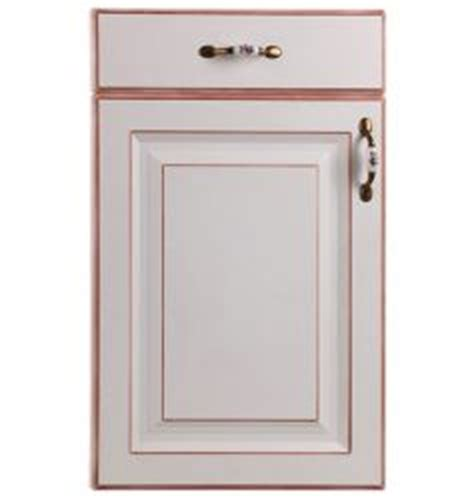buy replacement kitchen cabinet doors buying new kitchen cabinet doors