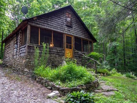 Cabins For Sale In Bryson City Nc 20 homes for sale in bryson city nc bryson city real