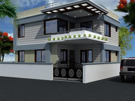 modern home design duplex taking a look at modern duplex house plans modern house
