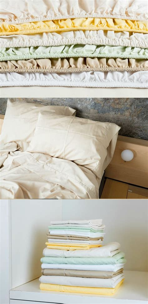 pima cotton percale sheets the best sheets we cas and the cool