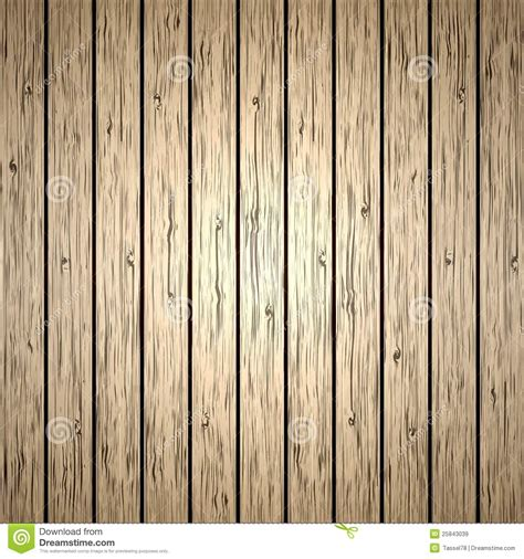 Vector wood plank background stock vector image 25843039