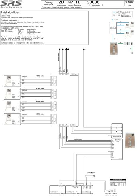 wiring diagram for aviation intercom earbud wire diagram