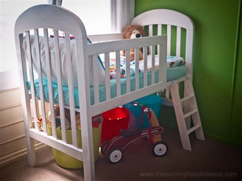 unique toddler bed best 25 unique toddler beds ideas on pinterest toddler