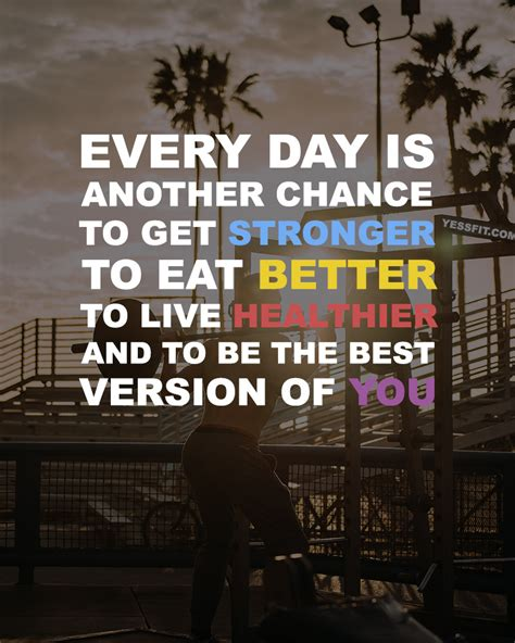 5 Things To Inspire You To Get Fit Now by 5 Motivational Fitness Quotes To Inspire You Every Time