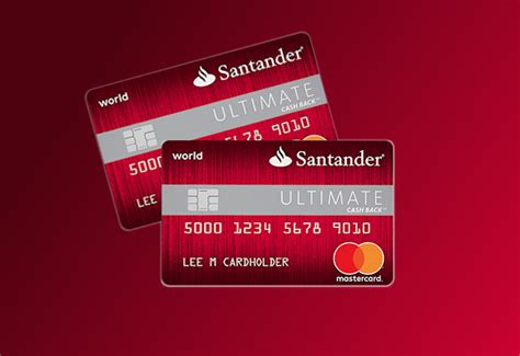 Can You Get Cashback On A Gift Card - where can i get cash back on my santander credit card infocard co