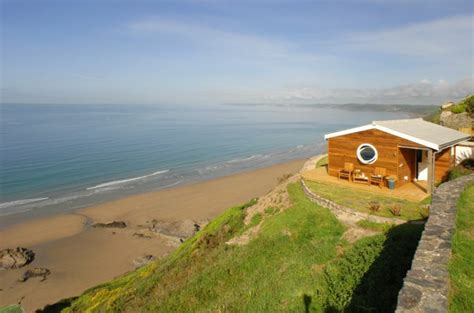 Cottages In Cornwall To Rent By Sea by The Edge Adorable Cottage For Rent In Cornwall Uk