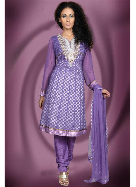 fashion pakistani dresses collection