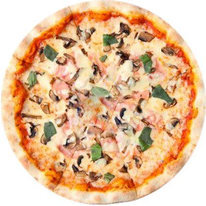 porto franco ferrara home portofranco pizzeria birreria