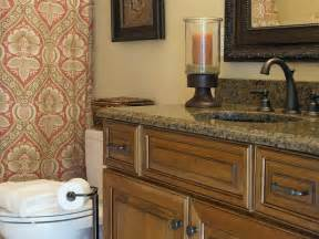 hgtv bathroom decorating ideas small bathroom design ideas 2012 from hgtv