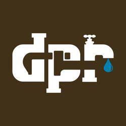 discount plumbing repair plumbing 4919 jamestown ave
