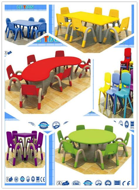 classroom tables for sale nursery table and chairs thenurseries