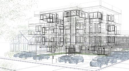 designing a building designing and implementing a smart building project