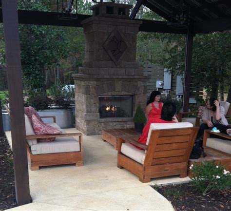 Detox Spa In Conroe by Detox And De Puff At Deer Lake Lodge Near Conroe