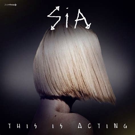 sia cheap thrills single by caronchoo on deviantart