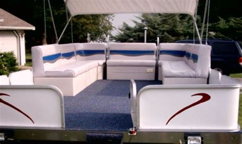 pontoon boat seats wholesale brand new 8 ft x 15 ft pontoon boat w seats