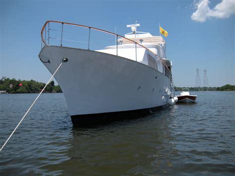 wedding boat rental charleston sc visit southern drawl at the charleston yacht affair may 22