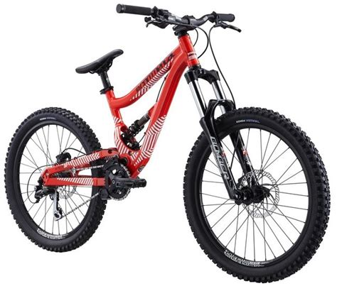 commencal supreme v3 commencal supreme 24 v3 2012 review the bike list