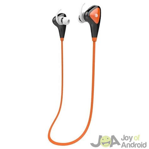best earphones with microphone for android the 10 best android headphones and earphones on the market