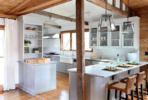 11 awesome type of kitchen design ideas 11 awesome type of kitchen design ideas